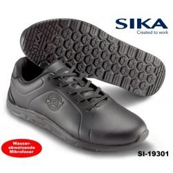 SIKA Function 19301 Balance O2 Berufsschuh Küche und HOREKA
