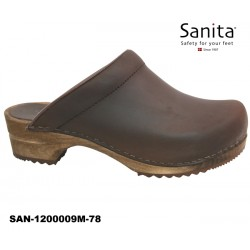Sanita Christian Clogs Herren