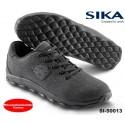 Sneaker SIKA BUBBLE JUMP O2 für Beruf und Freizeit