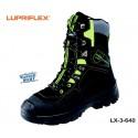 Forstschutzstiefel S3 LUPRIFLEX® LX 3-640 Class 3 Sportive Hunter