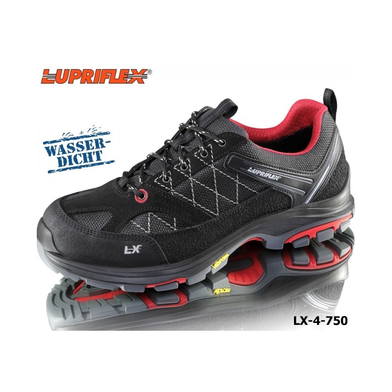 lupriflex 4 5r80Uo5sa