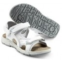 Sika Motion - Sika Sneaker - Sika Sport