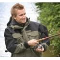Angler & Jäger