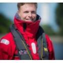 Rettungswesten KADEMATIC® Sportschifffahrt