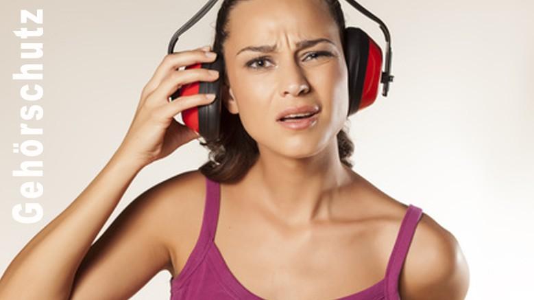 Gehörschutz, Gehörschutzkapseln, Gehörschutzstöpsel, Peltor, 3M