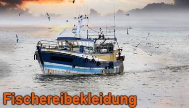 Fischerei-Regenbekleidung Ölzeug